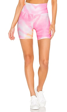 Bike Short BEACH RIOT $84 BEST SELLER