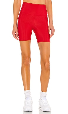Bike Short BEACH RIOT $84