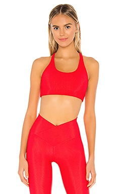 Rocky Sports Bra BEACH RIOT $78 BEST SELLER
