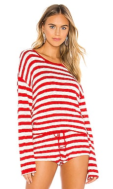 Beach Sweater BEACH RIOT $88