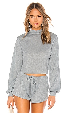Sweater BEACH RIOT $88
