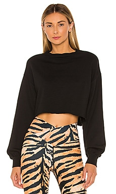 Ava Sweater BEACH RIOT $127