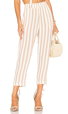 Carter Pant BEACH RIOT $110 BEST SELLER