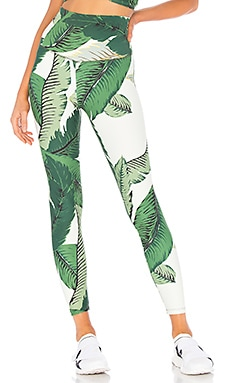 Lauren Legging BEACH RIOT $105 BEST SELLER