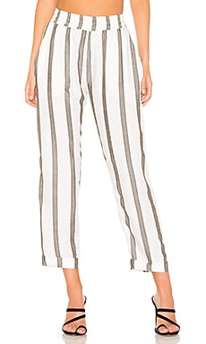 PANTALON AVERY BEACH RIOT $56