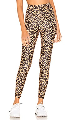 Piper Legging BEACH RIOT $95