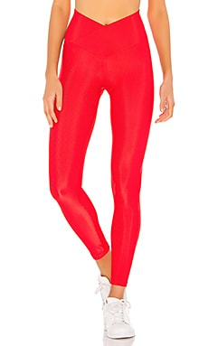Cara Rib Legging BEACH RIOT $84 BEST SELLER