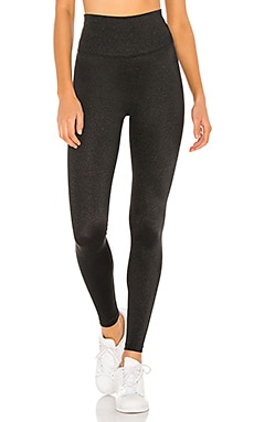 Shine Legging BEACH RIOT $88