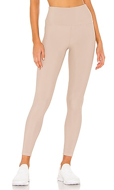 Ayla Legging BEACH RIOT $84 BEST SELLER