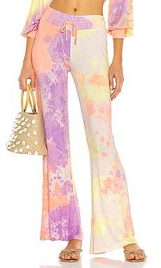 Riot Lounge Pant BEACH RIOT $104 BEST SELLER