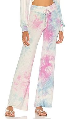 Riot Lounge Pant BEACH RIOT $104 NEW