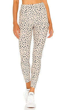 Ayla Legging BEACH RIOT $98