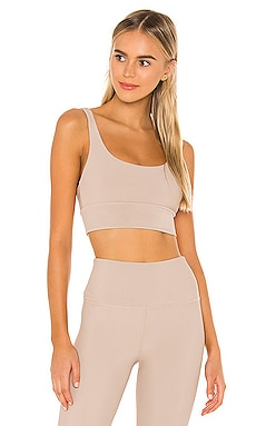 TOP CORTO LEAH BEACH RIOT $72