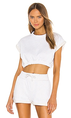 TOP CROPPED TAYLOR BEACH RIOT $110