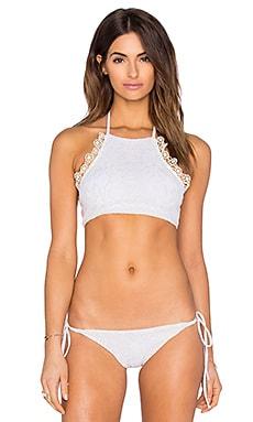 Isabella Bikini Top