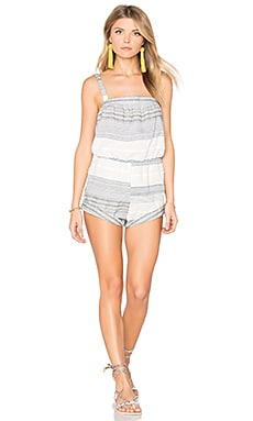 Laguna Romper in Harbor