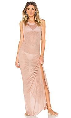 LEX ドレス