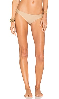 x REVOLVE Sandy Bottom