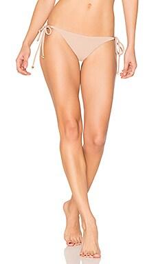 Cleo Bikini Bottom