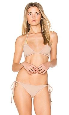 Oasis Bikini Top