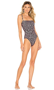 9914b0a181 X REVOLVE Ava One Piece BEACH RIOT $132 ...