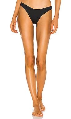 x REVOLVE Island Bikini Bottom BEACH RIOT $88