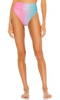 Highway Bikini Bottom BEACH RIOT $84