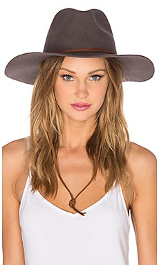 Mayfield II Hat