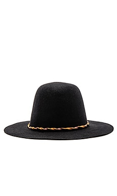 Dallas Hat