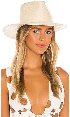 Marcos Hat Brixton $65
