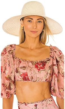 Janae Sun Hat Brixton $29