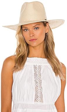 SEASIDE 모자 Brixton $35