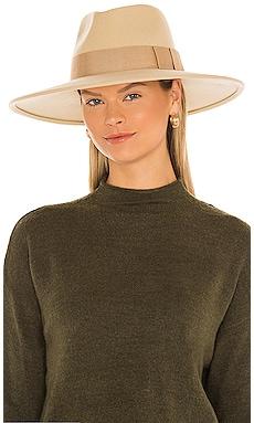 Joanna Hat Brixton $69