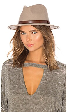 Messer Fedora Brixton $54 BEST SELLER