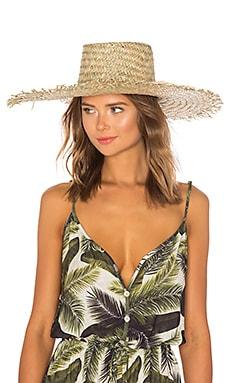 Burma Hat Brixton $34