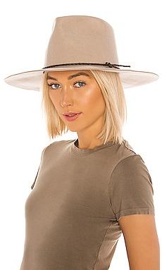 Jenkins Cowboy Hat Brixton $99