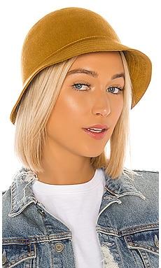 Essex Bucket Hat Brixton $65