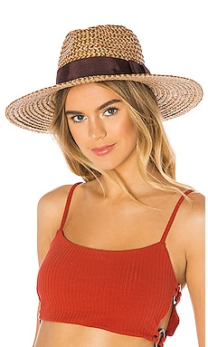 Joanna Hat Brixton $44 BEST SELLER