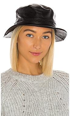 Mathews Bucket Hat Brixton $140