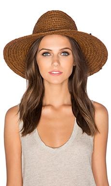 Bristol Hat