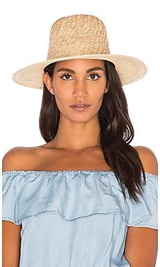 Wasson Hat