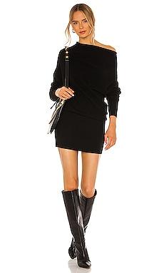 Lori Dress Brochu Walker $598
