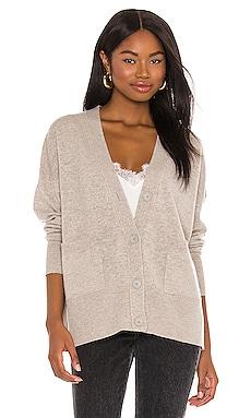 Cardigan Lace Looker Brochu Walker $279