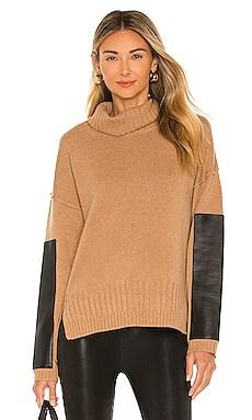 YUMI 스웨터 Brochu Walker $598
