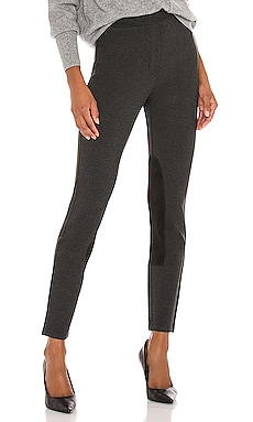 Remington Riding Pant Brochu Walker $298 BEST SELLER