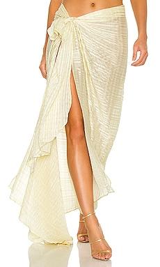Amari Skirt Bronx and Banco $450