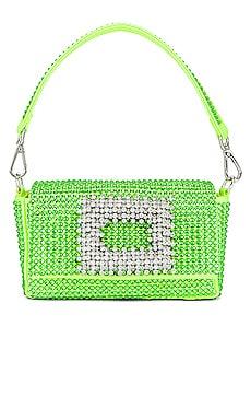 X REVOLVE Waist Strap Bag Bronx and Banco $690