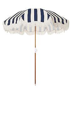 Holiday Beach Umbrella business & pleasure co. $179