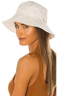 Bucket Hat business & pleasure co. $59 BEST SELLER