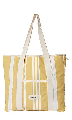 BOLSO TOTE BEACH business & pleasure co. $59